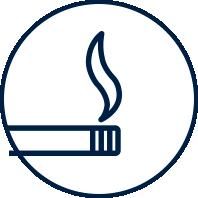 icon-large-quit